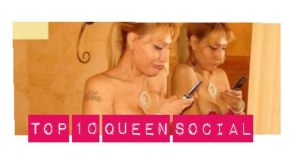 Marina Fuentes Porn 93