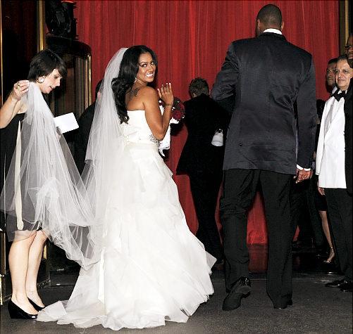 Ashley Graham Justin Ervin Wedding: Fresh News Daily