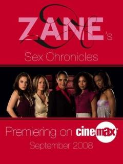 Zane sex chronicles season 2 dvd galleries 43