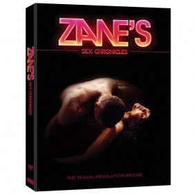 Watch free zanes sex chronicles episodes