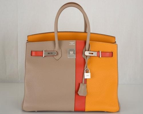 Top designer bags