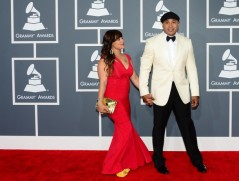 ll_cool_j_arrives_and_wife_simone_arrive_on_the_red_carpet_at_the_staples_center_610x464_81