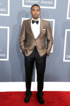 nas-attends-the-55th-annual-grammy-awards-at-staples-center-in-los-angeles_347x520_33