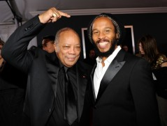quincy-jones-and-ziggy-marley-attend-the-55th-annual-grammy-awards-at-staples-center-in-los-angeles-california_610x464_96
