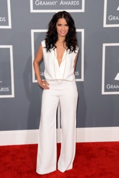 rocsi-diaz-arrives-at-the-55th-annual-grammy-awards-at-staples-center-in-los-angeles-california_347x520_71