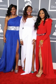 tamara_johnson-george_cheryl_coko_clemons_and_leanne_lelee_lyons_of_swv_attend_the_55th_annual_grammy_awards_347x520_68