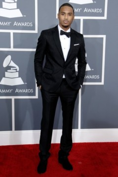 trey-songz-attends-the-55th-annual-grammy-awards-at-staples-center_347x520_85