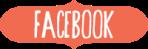 Coral Facebook