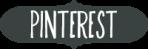 Gray Pinterest