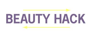 BEAUTY_HACK